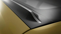 Renault Clio Grand Tour Concept Revealed