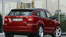 Dodge Caliber Accessories by Startech