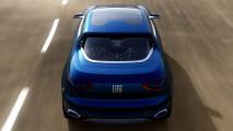 Fiat FCC4