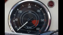 Triumph TR4