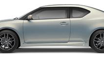 Scion tC 10 Series 28.3.2013