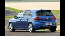 VW R-Modelle