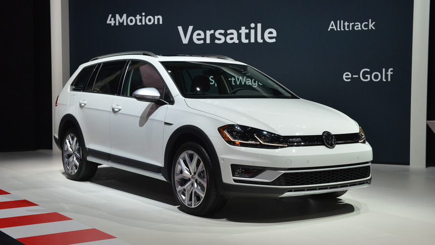 2018 volkswagen e golf release date. beautiful date 2018 volkswagen golf fullline  new york 2017  intended volkswagen e golf release date