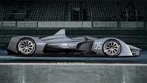 Spark Formule E 2