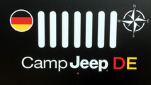 Motor1 UK at Camp Jeep 2017 [sponsored content]