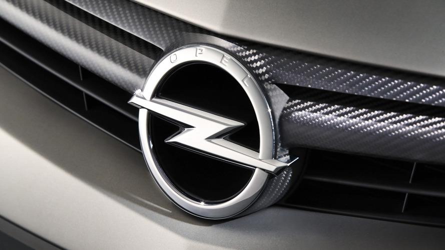 PSA, Opel'i 2.3 milyar dolara satın aldı!