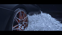 Bruce Lee BMW M4 GTS