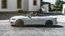 Audi S5 Cab ABT