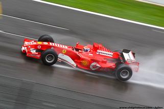 Here's why Ferrari's Clienti Program might be the Ultimate Dream