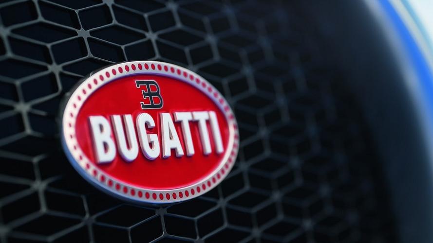 Et si la Bugatti Galibier voyait tout de même le jour ?