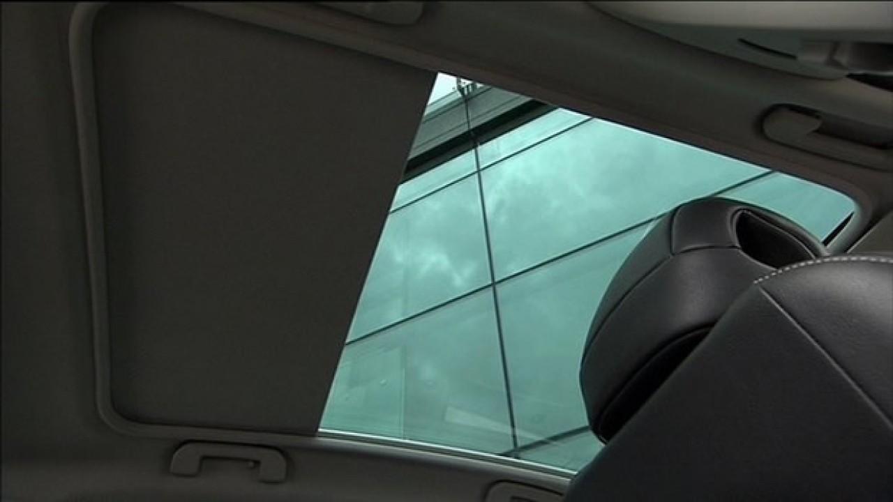 Novo Citroën C4 2011 tem preços divulgados na França