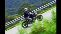 Avaliação: Yamaha MT-09 empolga pelo