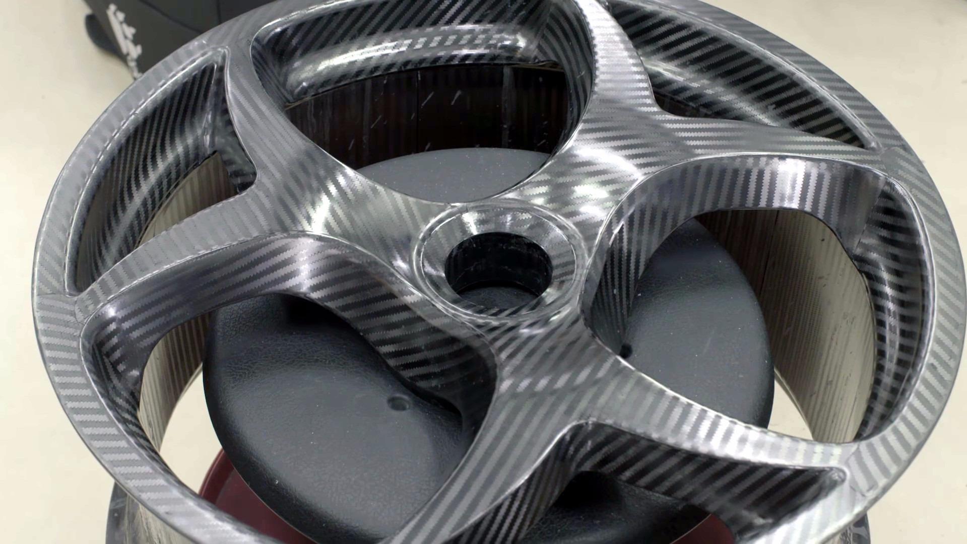 koenigsegg-regera-carbon-wheels.jpg