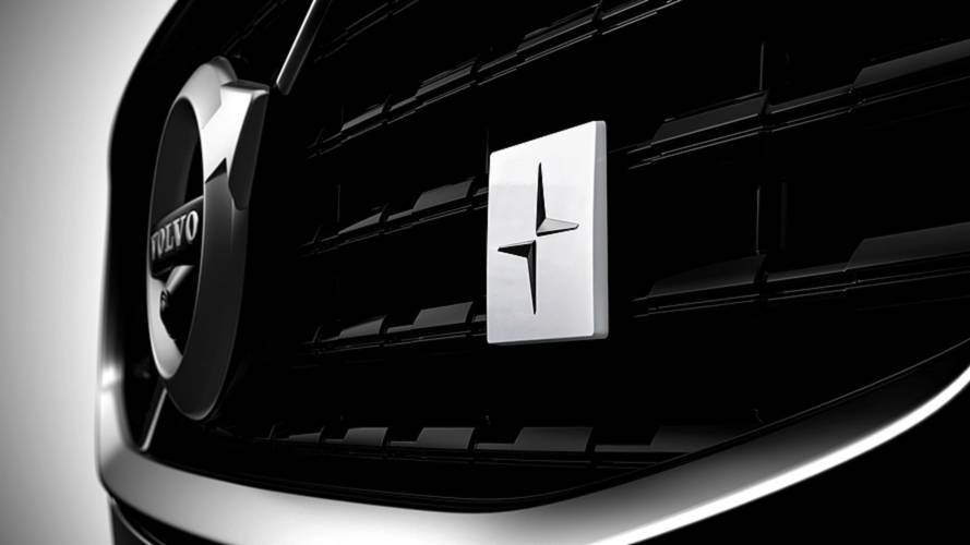 Polestar Engineered: az S60-nal debütál a Volvo új modellcsaládja