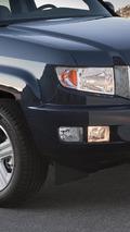 2014 Honda Ridgeline 06.09.2013