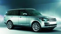 2013 Range Rover leaked photo, 1600, 14.8.2012