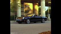 Ford Thunderbird Neiman Marcus
