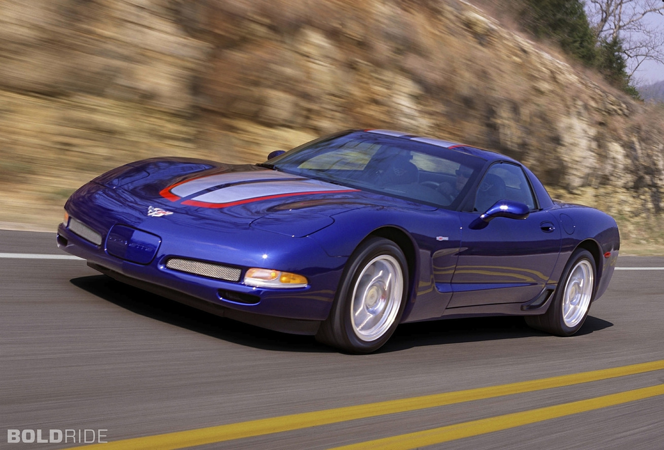 Brandon Ms Used Cars >> Used Chevrolet Corvette For Sale With Photos Carfax | Autos Post
