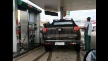 Fiat Toro terá preço definido nesta semana; expectativa é de R$ 70.990 iniciais