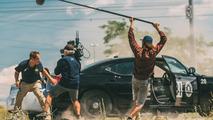 BMW Films: The Escape