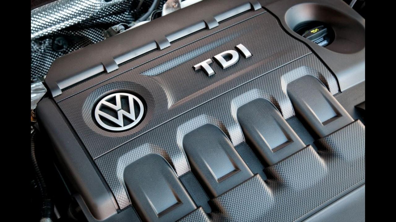 Chefão da Porsche, Matthias Müller é confirmado como presidente da VW