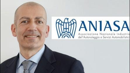 ANIASA, Andrea Cardinali è il nuovo Presidente