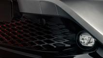 Toyota, le novità per il Salone di Francoforte