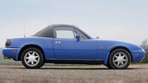Mazda MX-5 NA 1989