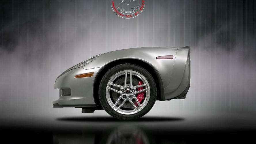 ¿Serías capaz de reconocer estos coches por sus voladizos?