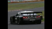 Nissan GT R GT500
