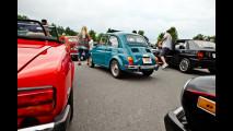 Fiat 500 Prima Edizione