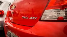 Comparativo Onix Joy Vs. Gol Trendline: Disputa racional