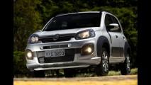 Mercado: Chevrolet dispara e Volkswagen despenca para 7º em setembro
