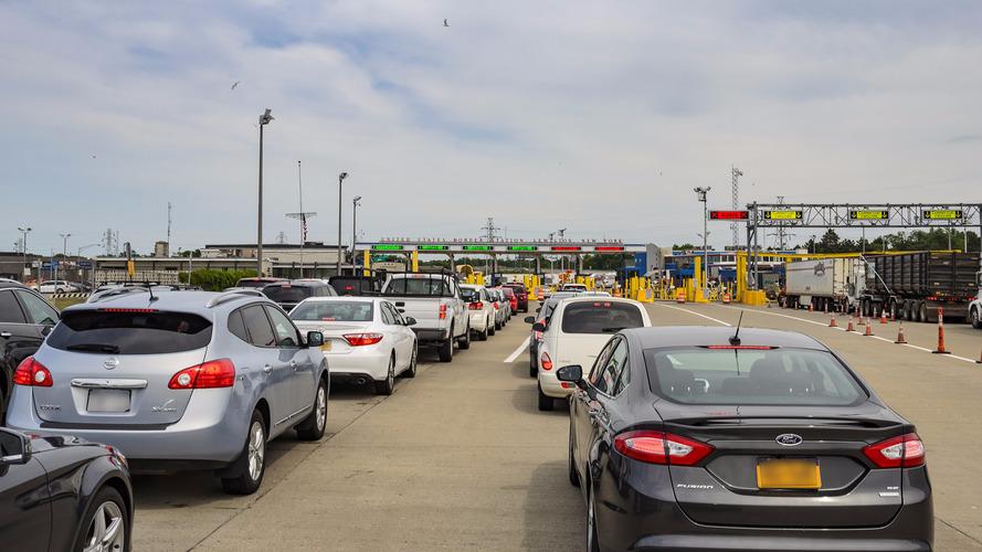 Máris felfüggesztették a szigorított ellenőrzést a horvát-magyar határnál