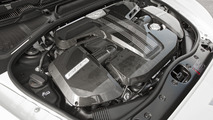 Bentley Continental GT3-R a la venta