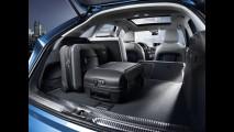 Novo Audi Q3 2016 chega com motor 1.4 TFSI de 150 cv por R$ 127.190