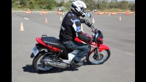 Projeto de Lei prevê isenção de IPI para mototaxistas