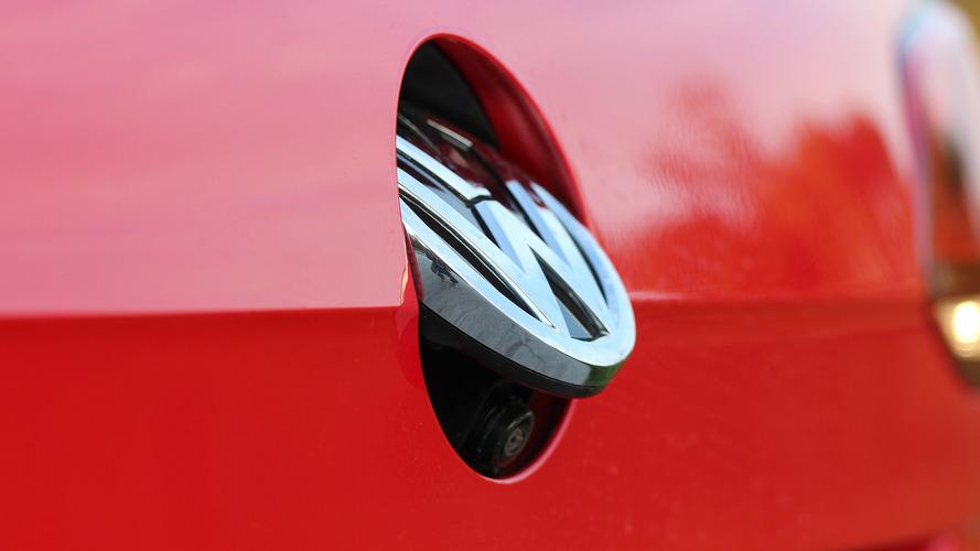 Volkswagen - Une marque low cost confirmée