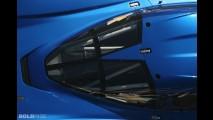 Chevrolet Corvette Daytona Prototype