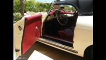 Lexus RX 450h by EST Styling