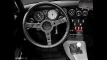 Chevrolet BFG