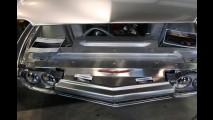 Ford Thunderflite Concept