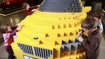 LEGO BMW X1
