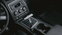 Aftermarket Gear Knobs