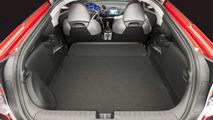 2011 Honda CR-Z Sport Hybrid Coupe 11.01.2010