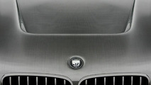 Lumma CLR X 650 M Based on BMW X6 M to Debut in Geneva