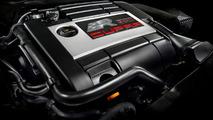 SEAT Leon CUPRA R revealed - Debut in Frankfurt