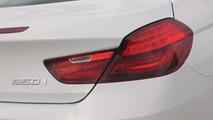 2016 BMW 650i: Review