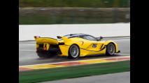 Ferrari XX K