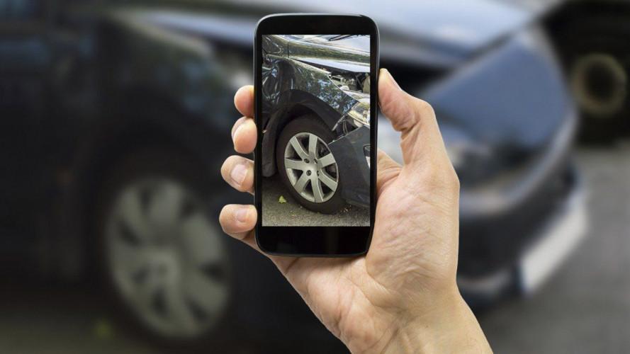 Assicurazioni auto a tutta tecnologia